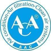 AAC Certificate