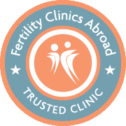 Fertility Clinics Abroad