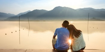 10 things to consider when choosing IVF treatment abroad