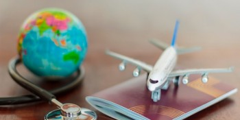 📌 Covid-19 latest updates and travel restrictions by country