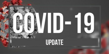 16/03/2020 - Newlife IVF Greece Update on Covid-19