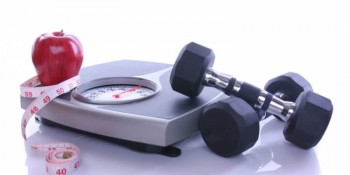 Does being overweight affect Male Fertility?
