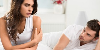 5 Factors that may influence the fertility of couples