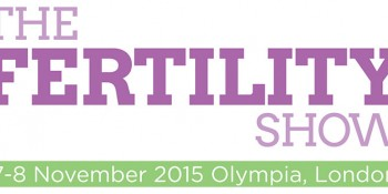 London Fertility Show 2015 – Newlife IVF Greece Invited Lecture