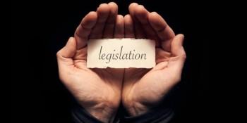 Greek legislation for HIV seropositive people seeking IVF