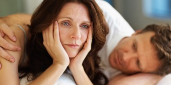 The Psychological Impact of Infertility