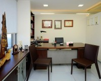 embryologists-office_1