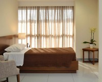 recovery-room_2