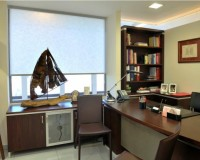 embryologists-office_3