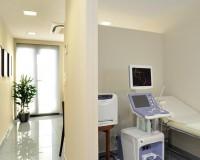office-examination-room-5_1