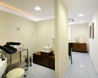 office-examination-room-3