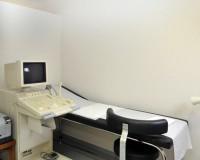 office-examination-room-4_4
