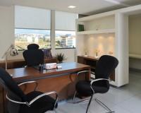 office-examination-room-2