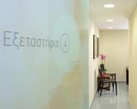 office-examination-room-4_2