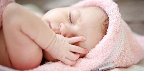 Fertility Treatments IVF
