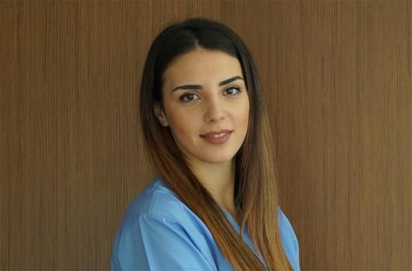 Elli Kachpani