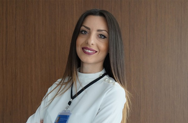 Emmanouela Meletiadou